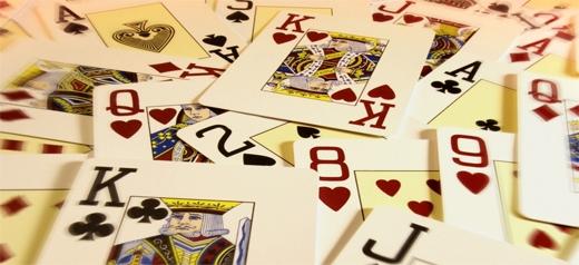 Стратегии успешной игры в покер