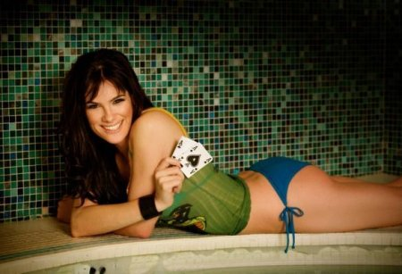 Типы покерных игроков