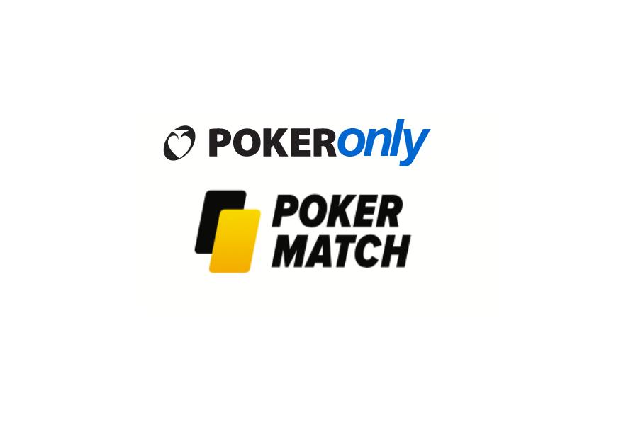 Особенности рума ПокерМатч: бонусы, депозиты и кэшаут