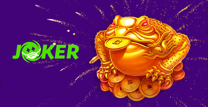 Joker Win – онлайн-казино для украинских гемблеров